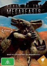death_of_the_megabeasts movie cover