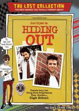 hiding_out movie cover