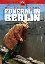 funeral_in_berlin movie cover