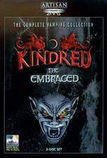 kindred_the_embraced movie cover