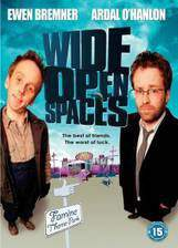 wide_open_spaces_70 movie cover