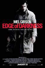 edge_of_darkness_70 movie cover