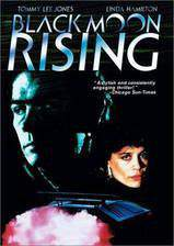 black_moon_rising movie cover
