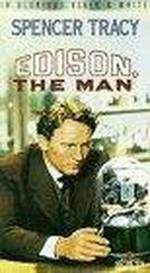 edison_the_man movie cover