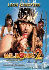 mr_bones_2_back_from_the_past movie cover