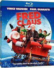 fred_claus movie cover