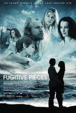 fugitive_pieces movie cover