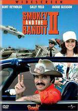 smokey_and_the_bandit_ii movie cover