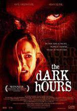 the_dark_hours movie cover