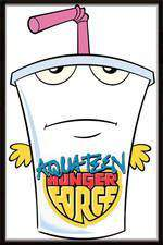 aqua_teen_hunger_force movie cover