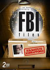 the_f_b_i_files movie cover