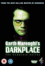 garth_marenghis_darkplace movie cover