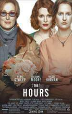 the_hours movie cover