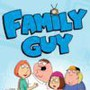 Family Guy photos