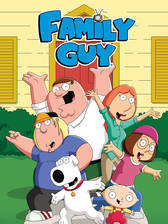 family_guy movie cover