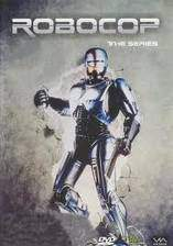 robocop_70 movie cover