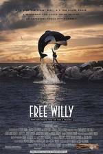 free_willy movie cover