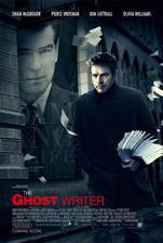 the_ghost_writer movie cover
