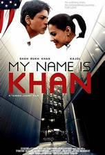 my_name_is_khan movie cover