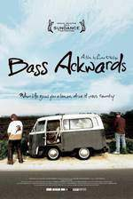 bass_ackwards movie cover