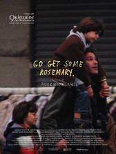 go_get_some_rosemary movie cover