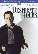 the_desperate_hours movie cover