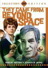 they_came_from_beyond_space movie cover