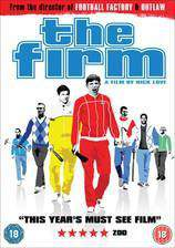 the_firm_70 movie cover