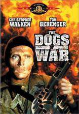 the_dogs_of_war_70 movie cover