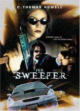 the_sweeper movie cover