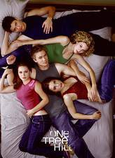 one_tree_hill movie cover