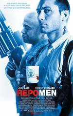 repo_men_2010 movie cover