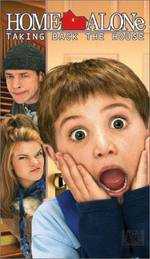 home_alone_4_2002 movie cover