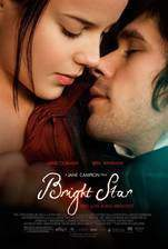 bright_star movie cover