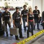 CSI: Crime Scene Investigation photos