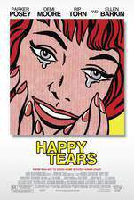 happy_tears movie cover