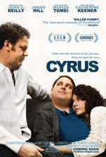 cyrus movie cover