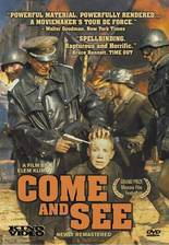 come_and_see movie cover