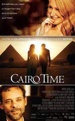 cairo_time movie cover