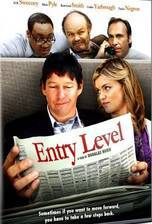 entry_level movie cover