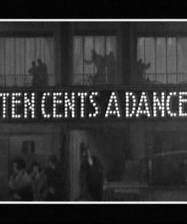 ten_cents_a_dance movie cover