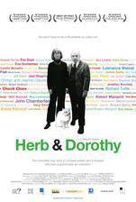 herb_and_dorothy movie cover