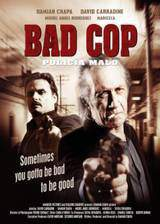 bad_cop movie cover