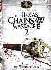 the_texas_chainsaw_massacre_2 movie cover
