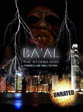 ba_al movie cover