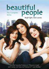 beautiful_people_70 movie cover