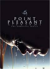 point_pleasant movie cover