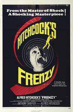 frenzy movie cover
