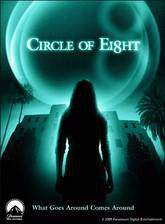 circle_of_eight movie cover