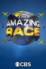 the_amazing_race movie cover
